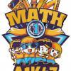 Mục các bài toán bất đẳng thức ( phần 2 ) - bài viết cuối bởi WaduPunch