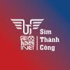 Thơ 8 chữ mình tự sáng tác (hài hước) - bài viết cuối bởi SimthanhcongNet